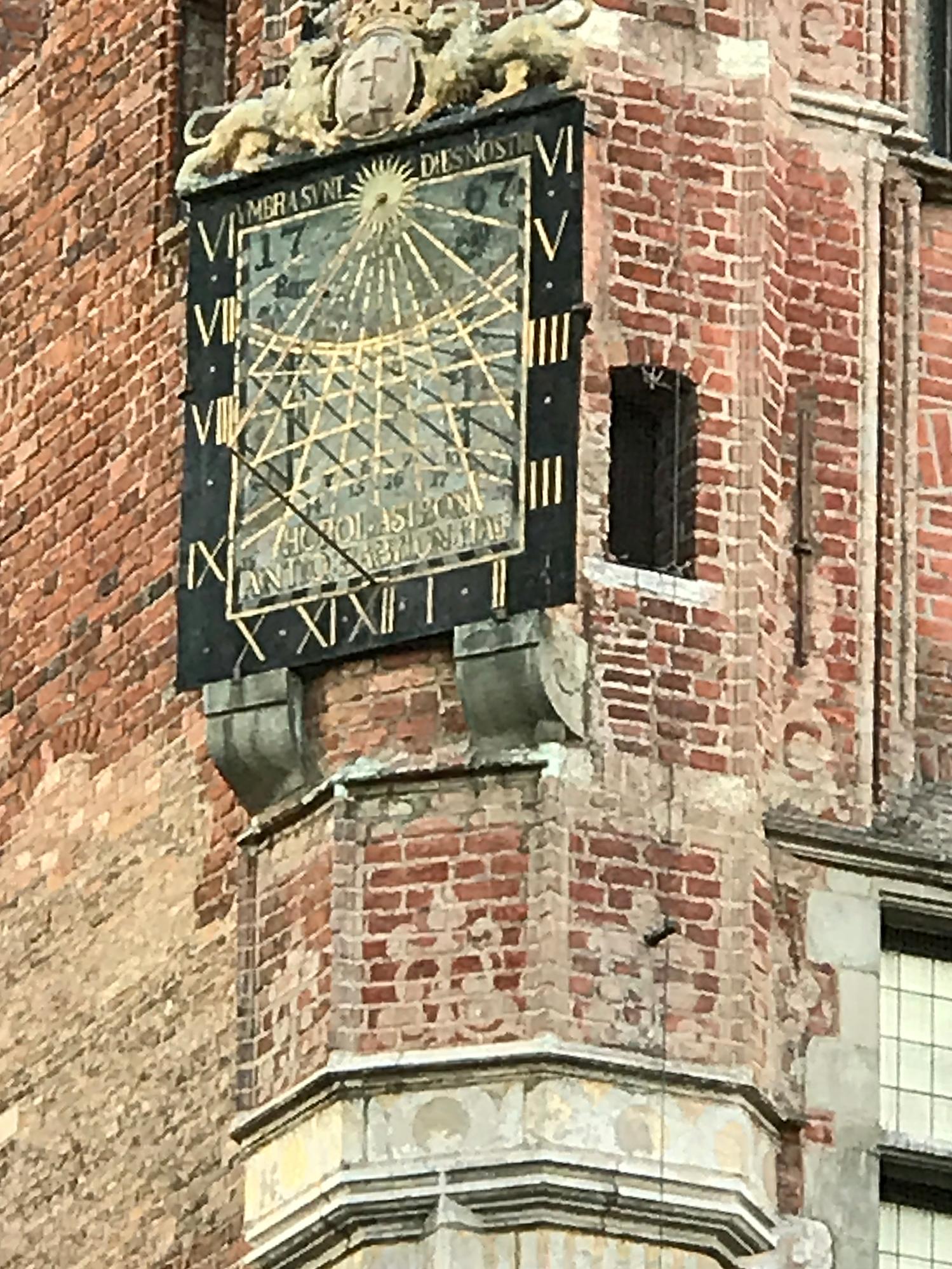 Długi Targ, Gdańsk